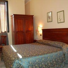 Hotel Astor комната для гостей фото 4