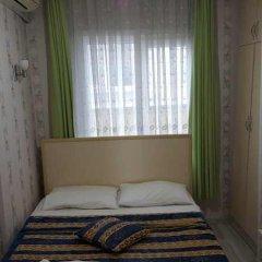 Anadolu Турция, Стамбул - 11 отзывов об отеле, цены и фото номеров - забронировать отель Anadolu онлайн комната для гостей фото 5