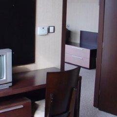 Отель Marieta Palace Несебр удобства в номере фото 2