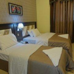 Prime Hotel комната для гостей фото 2