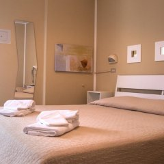 Hotel Fucsia комната для гостей фото 2