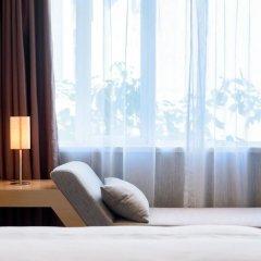 Отель Lavade Hotel Gz Railway Station Branch Китай, Гуанчжоу - отзывы, цены и фото номеров - забронировать отель Lavade Hotel Gz Railway Station Branch онлайн комната для гостей фото 3