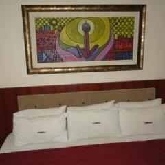 Отель Capital Inn Ibadan фото 5