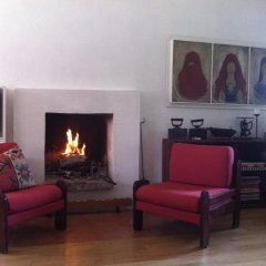 Отель Darina Guest house комната для гостей фото 4