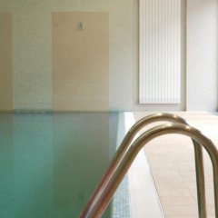 Hotel Carol бассейн фото 2