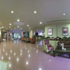 Motto Premium Hotel&Spa Мармарис детские мероприятия