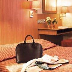 Отель Terminus Orleans Франция, Париж - 1 отзыв об отеле, цены и фото номеров - забронировать отель Terminus Orleans онлайн в номере