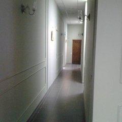 Хостел Crystal Owl интерьер отеля фото 2