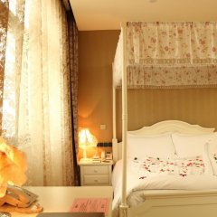 Отель Oriental Taoyuan Hotel Китай, Сямынь - отзывы, цены и фото номеров - забронировать отель Oriental Taoyuan Hotel онлайн детские мероприятия