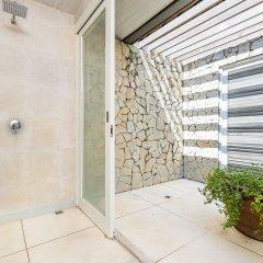 Отель Baan Kimsacheva ванная