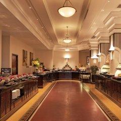 Отель Azerai La Residence, Hue питание фото 3