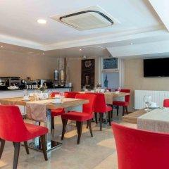 Dies Hotel Турция, Диярбакыр - отзывы, цены и фото номеров - забронировать отель Dies Hotel онлайн фото 16