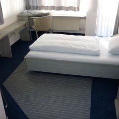Отель Avenue Германия, Нюрнберг - 5 отзывов об отеле, цены и фото номеров - забронировать отель Avenue онлайн фото 4