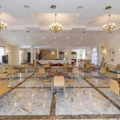 Hotel Abetos del Maestre Escuela фото 2