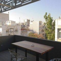Апартаменты Athina Art Apartments фото 3