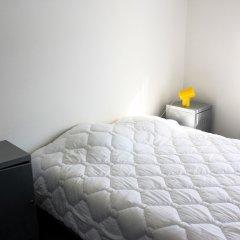 Отель Panorama Франция, Ницца - отзывы, цены и фото номеров - забронировать отель Panorama онлайн комната для гостей фото 4