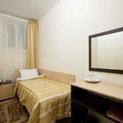 Гостиница Гранд Прибой(Анапа) в Анапе отзывы, цены и фото номеров - забронировать гостиницу Гранд Прибой(Анапа) онлайн комната для гостей фото 2