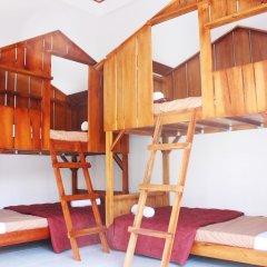 Tree House Hostel Далат детские мероприятия