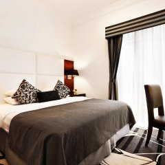 Golden Sands Hotel Sharjah 4* Апартаменты фото 2