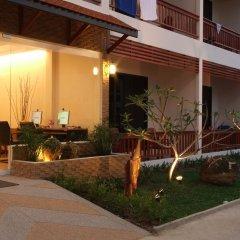 Отель Kata Noi Resort фото 3