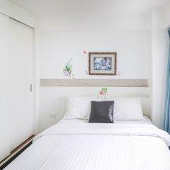 Апартаменты Bangkok Two Bedroom Apartment Бангкок фото 8