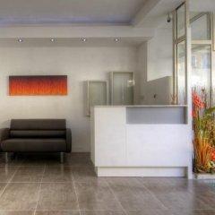 Отель Balco Symphony Residence Мальта, Гзира - отзывы, цены и фото номеров - забронировать отель Balco Symphony Residence онлайн интерьер отеля