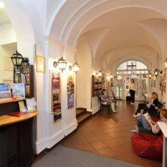 Отель Marco Polo Top Hostel Венгрия, Будапешт - 14 отзывов об отеле, цены и фото номеров - забронировать отель Marco Polo Top Hostel онлайн развлечения