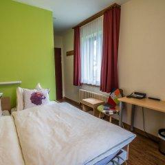 Отель Kesslers Kulm Швейцария, Давос - отзывы, цены и фото номеров - забронировать отель Kesslers Kulm онлайн детские мероприятия