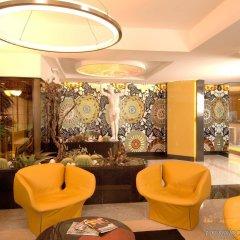 Отель Accademia Италия, Милан - отзывы, цены и фото номеров - забронировать отель Accademia онлайн спа