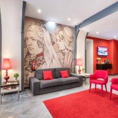 Rossio Garden Hotel комната для гостей фото 3