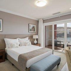 Quinta Do Lorde Resort Hotel Marina фото 14