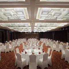 Отель Park Plaza Beijing Science Park фото 2