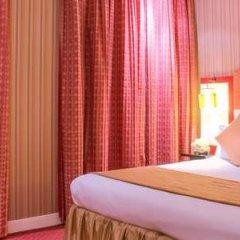 Отель Best Western Premier Opera Opal фото 14