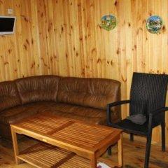Гостиница irisHotels Mariupol Мариуполь комната для гостей фото 3