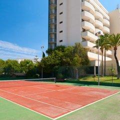 Отель Hipotels Marfil Playa спа фото 2
