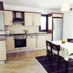 Marphe Hotel Suite & Villas Турция, Датча - отзывы, цены и фото номеров - забронировать отель Marphe Hotel Suite & Villas онлайн в номере фото 2