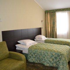 Гостиница Абсолют в Калуге 6 отзывов об отеле, цены и фото номеров - забронировать гостиницу Абсолют онлайн Калуга комната для гостей фото 4