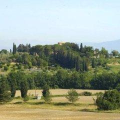 Отель Villa Somelli Италия, Эмполи - отзывы, цены и фото номеров - забронировать отель Villa Somelli онлайн фото 8