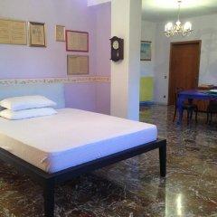 Отель B&B Falcone Кастровиллари детские мероприятия фото 2