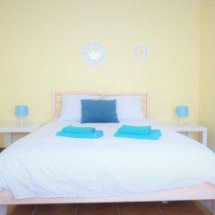 Отель D WAN 3 Peniche Португалия, Пениче - отзывы, цены и фото номеров - забронировать отель D WAN 3 Peniche онлайн комната для гостей фото 2