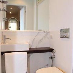 Отель Duomo Apartment Италия, Флоренция - отзывы, цены и фото номеров - забронировать отель Duomo Apartment онлайн фото 20