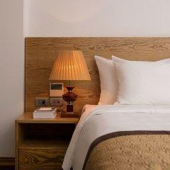 Отель Sunline Paon Hotel Вьетнам, Ханой - отзывы, цены и фото номеров - забронировать отель Sunline Paon Hotel онлайн комната для гостей фото 4