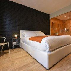 Quaint Boutique Hotel Sannat комната для гостей фото 5