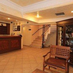 Amaris Apartments Турция, Мармарис - отзывы, цены и фото номеров - забронировать отель Amaris Apartments онлайн интерьер отеля фото 2