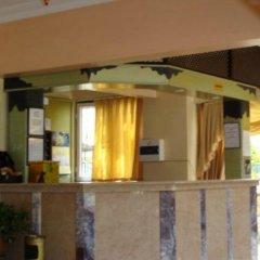 Panormos Hotel Турция, Дидим - отзывы, цены и фото номеров - забронировать отель Panormos Hotel онлайн интерьер отеля фото 2