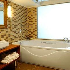 Mirada Del Mar Hotel Турция, Кемер - 1 отзыв об отеле, цены и фото номеров - забронировать отель Mirada Del Mar Hotel - All Inclusive онлайн спа