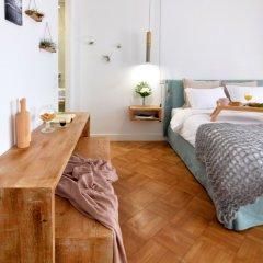 Отель Grey Studios Греция, Салоники - отзывы, цены и фото номеров - забронировать отель Grey Studios онлайн фото 24