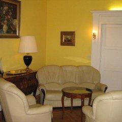 Отель Le Blason Франция, Ницца - отзывы, цены и фото номеров - забронировать отель Le Blason онлайн комната для гостей фото 5