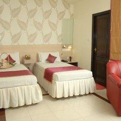 I145 Hotel комната для гостей фото 5