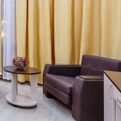 Гостиница Venera интерьер отеля фото 4